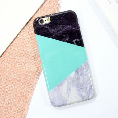 goma iphone forro
