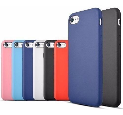 goma  original iphone 7 ,7 + 8 ,8 plus  original