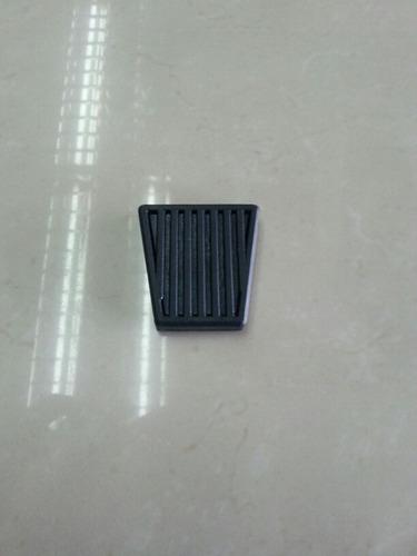 goma pedal freno y croche daewoo cielo 95-2000