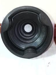 goma triceta renault megane,clio,symbol,logan(lado copiloto