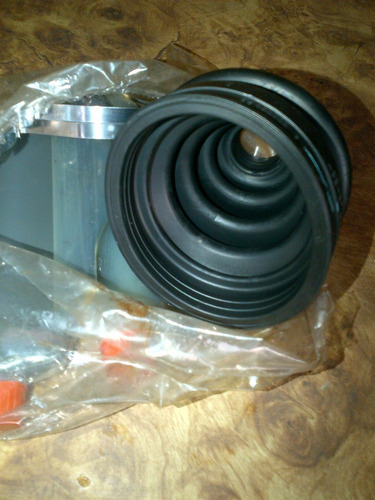 goma tripoide externo ford laser 1.8/95