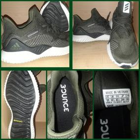 Zapatos Patentes Goma De Tractor Zapatos Adidas de Hombre