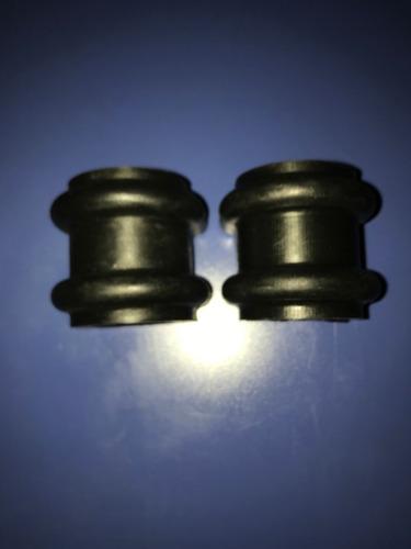 gomas de barra estabilizadora delantera tucson (par). orig.
