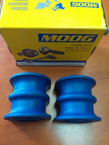 gomas de barra estabilizadora grand cherokee 2005-2010 moog