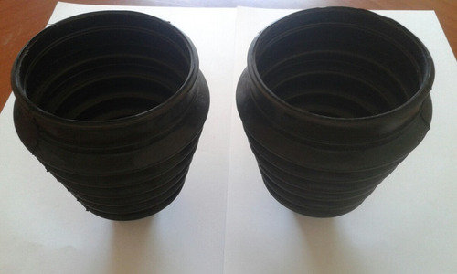gomas de tripoides daewoo nubira lado rueda