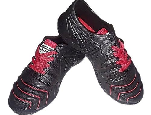 gomas deportivas/ zapatos/ cordones/ guayos *mayor y detal*