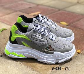 73871475587 Gomas Nike Fritz - Zapatos Nike en Mercado Libre Venezuela