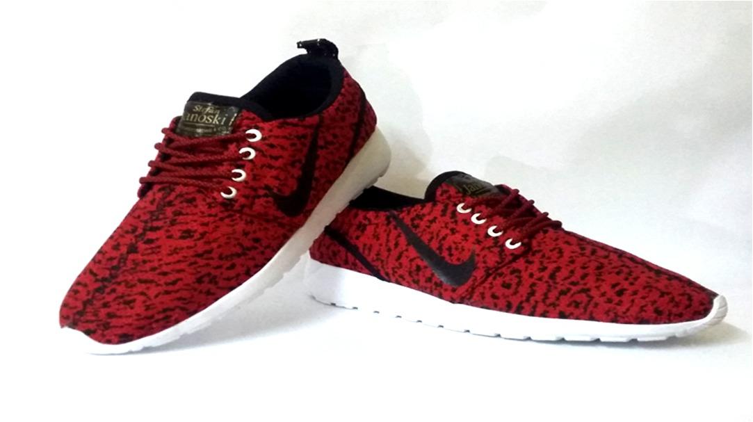 brand new 883e9 80a93 zapatos nike nuevos modelos 2016