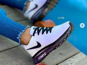 Gomas Nike Airmax