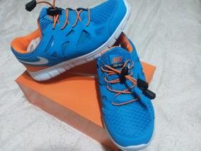 6436f4e6412 Goma Para Serigrafia - Zapatos Nike en Mercado Libre Venezuela