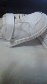 En Mercado Libre Jordan Venezuela 20 Talla Deportivos Zapatos bfYv7gy6