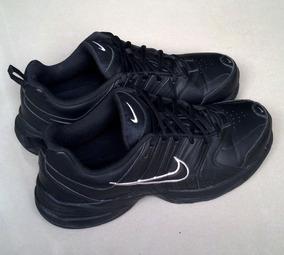 Goma Crochet 2 Zapatos Deportivos Zapatos Nike de Hombre
