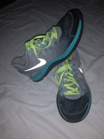 3f33a39200f Gomas Adidas Para Niños Nike - Zapatos Deportivos en Mercado Libre ...