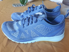 zapatos deportivos dama reebok king
