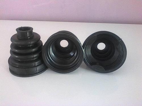 gomas tripoide lado rueda lado caja mazda allegro 323,626