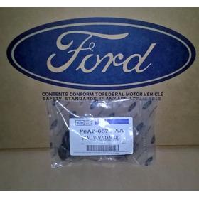 Gomas Valvula Ford Fortaleza 5.4 2v Triton F350 Explorer 4.6