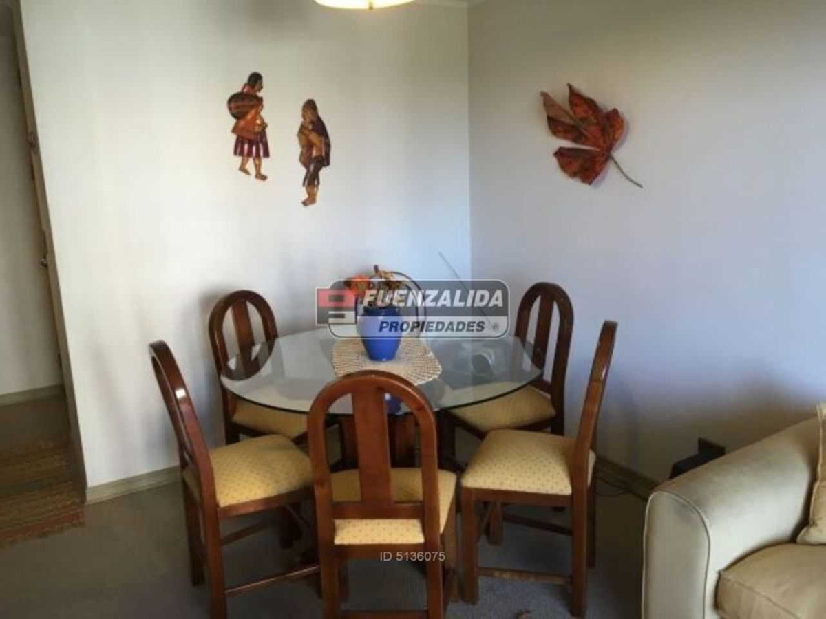 gomez carreño - condominio paulonia