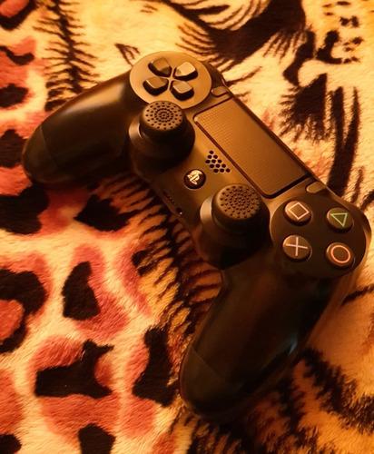 gomitas cubre joystick grips stick dualshock - factura a / b