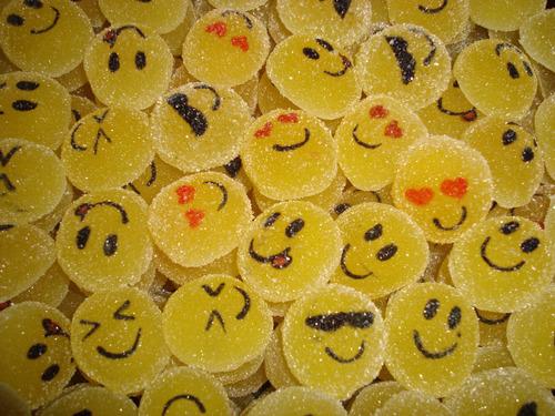 gomitas, gomitas dulces, masmelo, candybar, cotillones