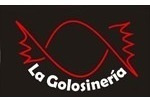gomitas mogul moras crazy 500g - barata la golosineria