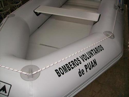 gomon desarmable ibiza  330fr piso de aluminio