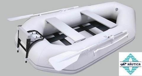 gomon inflable bote pesca coralsea hifei hso 200 ap nozodiac