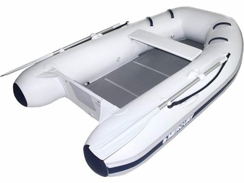 gomon mercury 310 sport, origen ee.uu