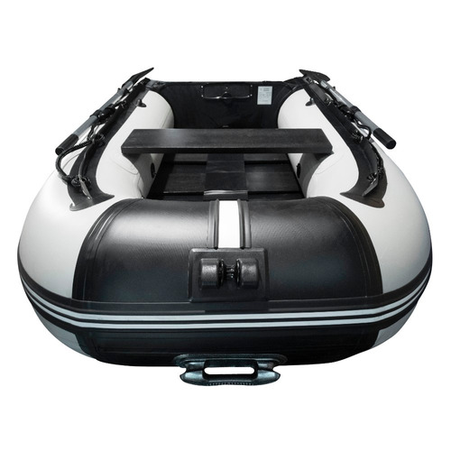 gomon piso tablilla 2.30 torque marine c/valvula seguridad