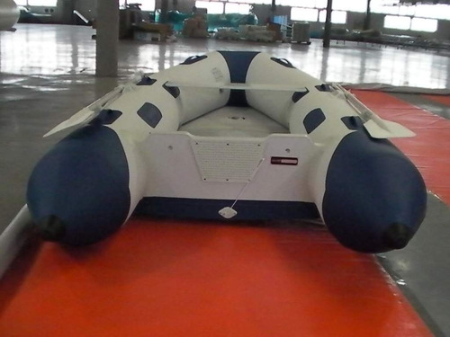 gomones powertec piso aluminio de 3.00 a 4,20 mt los mejores