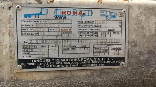 gondola 2012 cel 5546591584