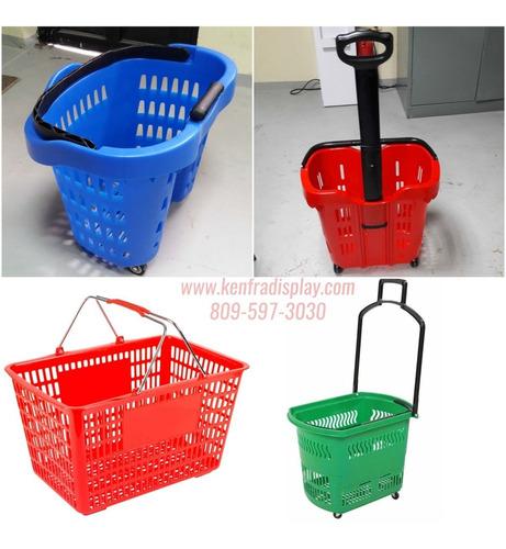 gondolas de supermercados, tiendas, minimarkets, ferreteria