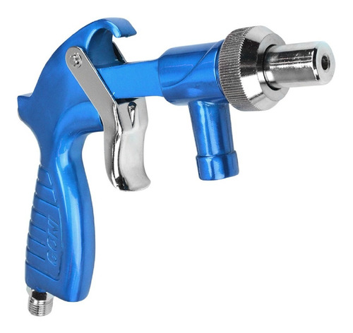 goni-357     pistola para sandblast