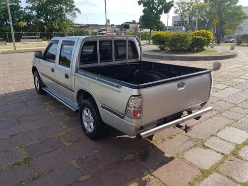 gonow alter (( gl motors )) 3000 y cuotas en pesos!!!