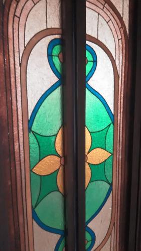 gonzaga prédio cobiçado varanda em vidro 1 quadra da praia