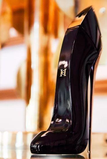 Good Girl Eau De Parfum 50ml Carolina Herrera - R  360,00 em Mercado ... 0a6e7d850b
