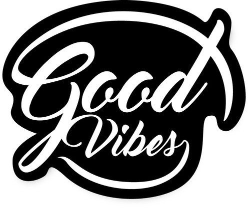 good vibes drinks, barra movil libre, zona norte