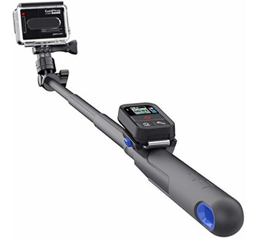 goodway adaptador divisor de video goodway