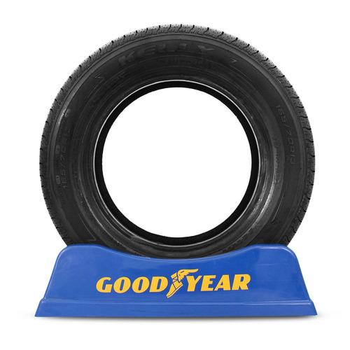 goodyear carro pneu aro