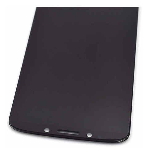 goodyitou pantalla lcd con digitalizador de panel t