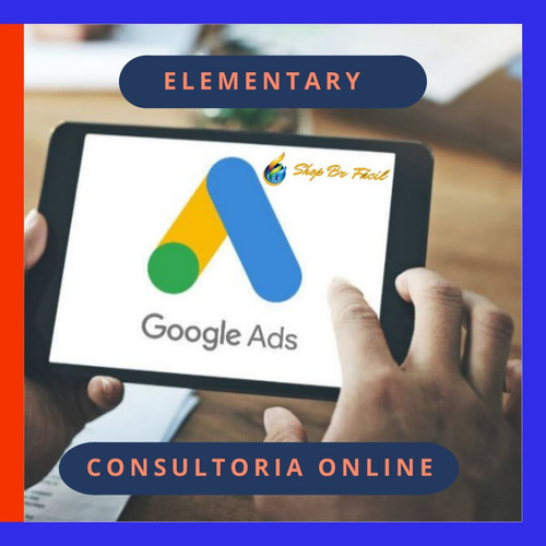 google ads campanhas inteligente tráfego pago marketing