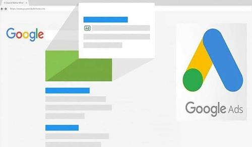google ads, facebook ads, instagram e site