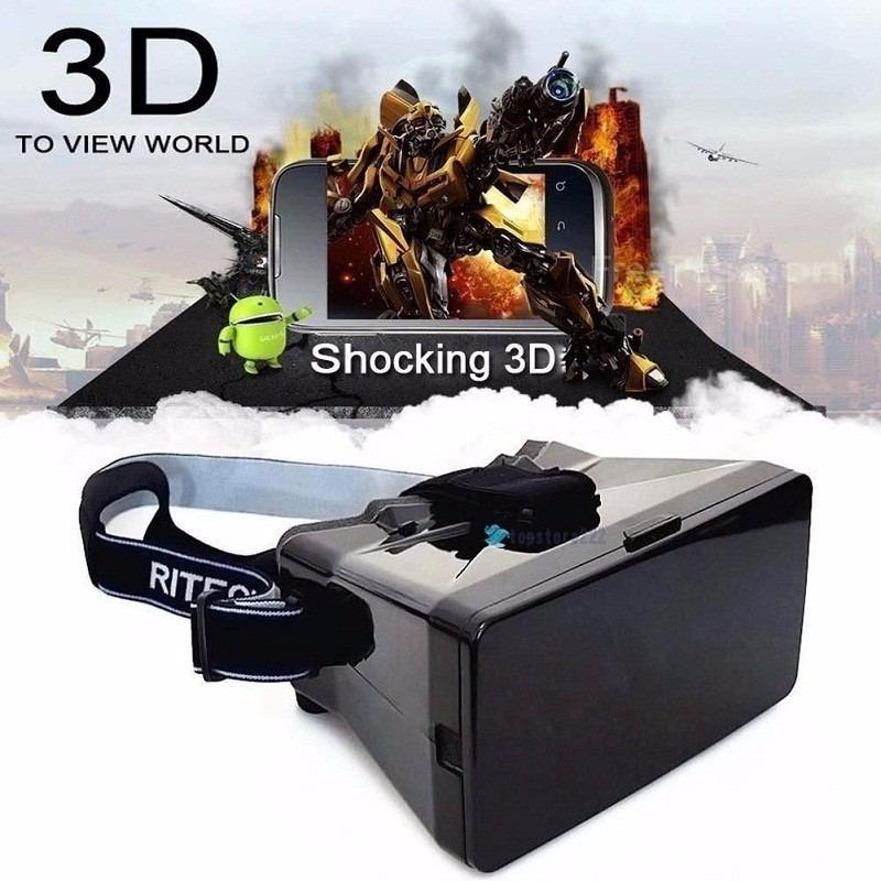 5246895792a1d google cardboard óculos 3d realidade virtual vr rv sp03. Carregando zoom.
