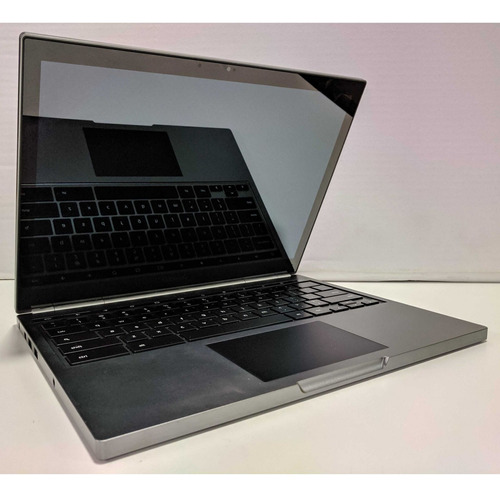 google chromebook 2013 i5-3427u 1.8ghz 4gb ram 32gb grade b