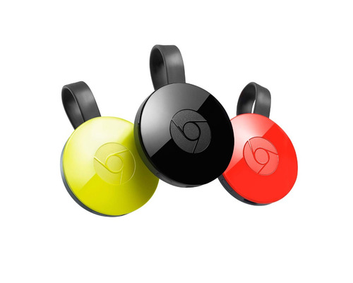 google chromecast 2 original no chino garantía inetshop