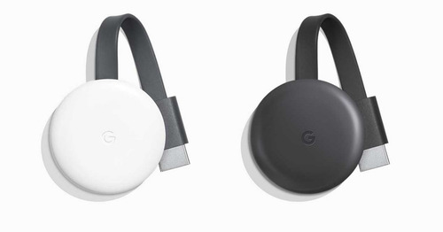 google chromecast 3 converti en smart tu tv  local comercial