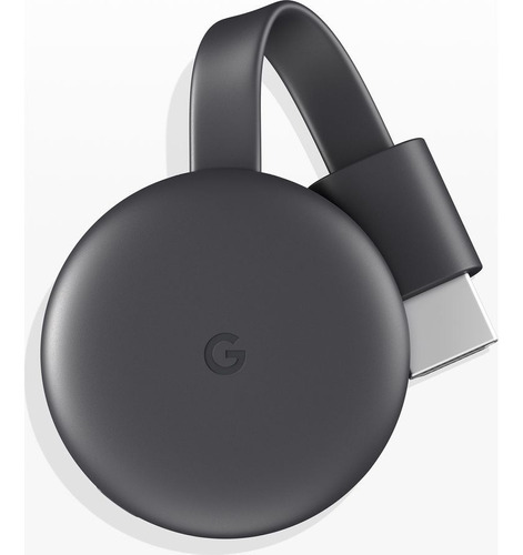 google chromecast 3 cromecast 3era generacion 2019 netflix