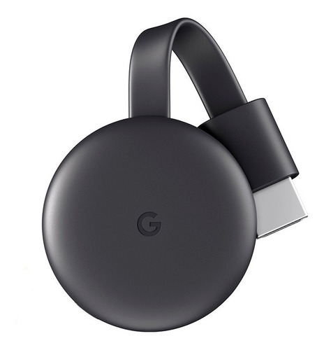 google chromecast 3 g smart tv youtube netflix movistar play