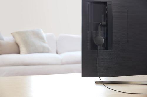 google chromecast 3 - hdmi smart tv nuevo