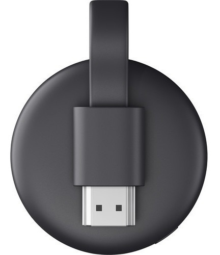 google chromecast 3 masplay amazon fire roku apple tv
