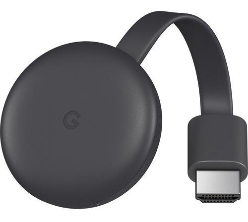 google chromecast 3 netflix youtube smart tv masplay